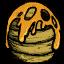 Gigantic Beehive Icon
