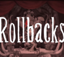 Don't Starve Wiki:Rollbacks