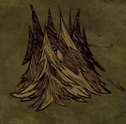 File:Treeclump.png