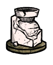 Icon Sculpt.png