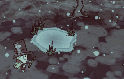 File:Freezed Pond.png