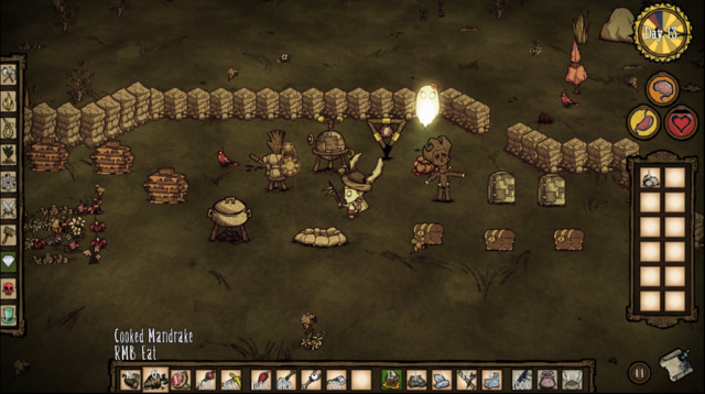 File:My base at Day 13.PNG