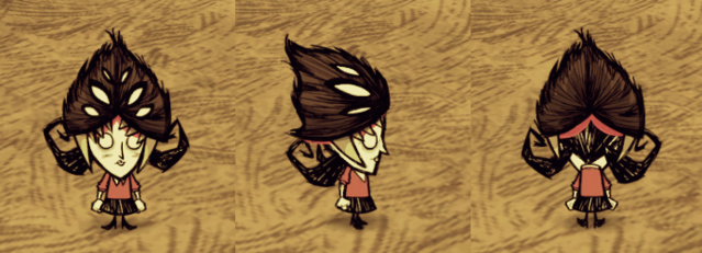 File:Spiderhat Willow.png