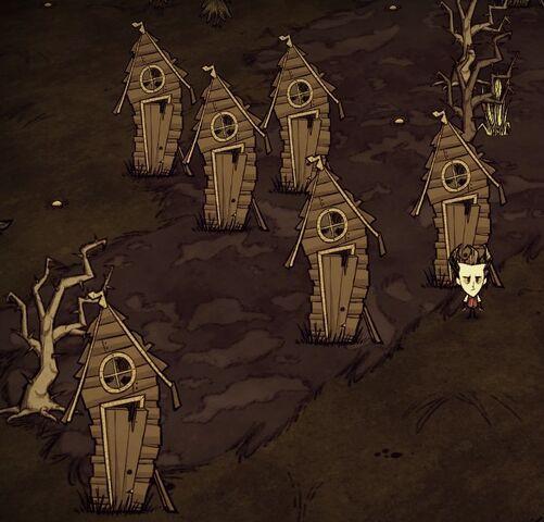 File:Rundown Houses.jpg