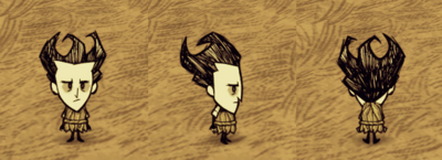 Grass Suit Wilson.png