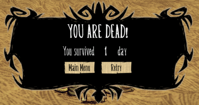 File:Death Screen 1.png