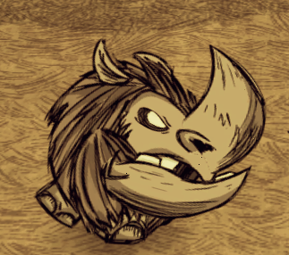 File:Guardian Charge.png
