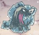 Ficheiro:Frozen Hound.PNG