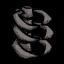 Bone_Armor.png