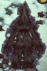 File:Frozen Treeguard.PNG