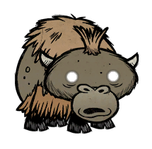 File:Baby Beefalo.png