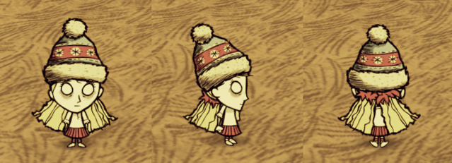 File:Winter Hat Wendy.png
