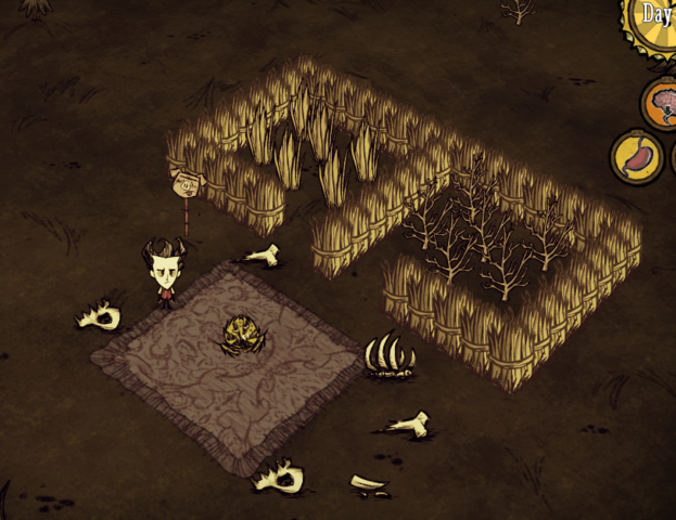 File:Spider Trap 1.png