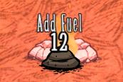 Add Fuel