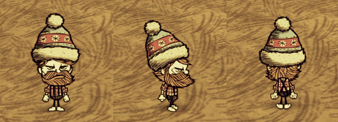 File:Winter Hat Woodie.png