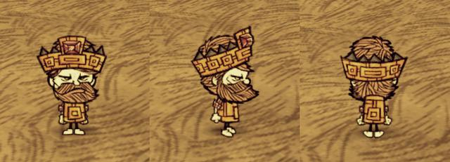 File:Ancient Set Woodie.png
