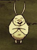 File:Bunnymanclap.jpg