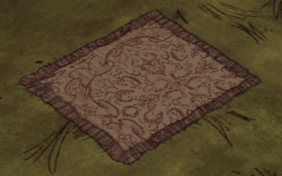 File:Carpeted Flooring Forest.png