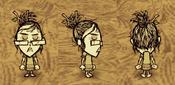 Wickerbottom Survivor