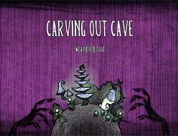CaveLoading