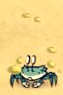 CrabVenom
