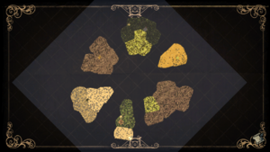 Archipelago Map.png
