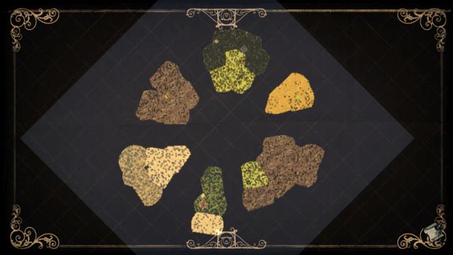 File:Archipelago Map.png