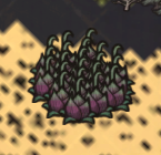 Lureplant map icons.png