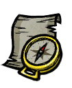Icon Cartography.png