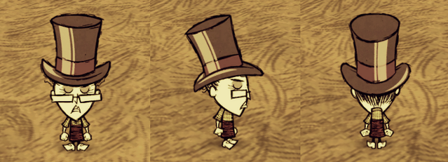 File:Top Hat Wickerbottom.png