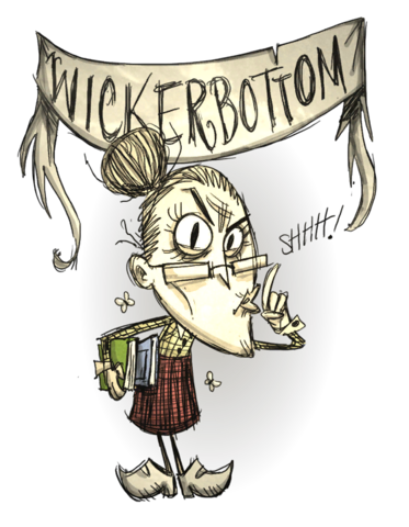 File:Wickerbottom.png