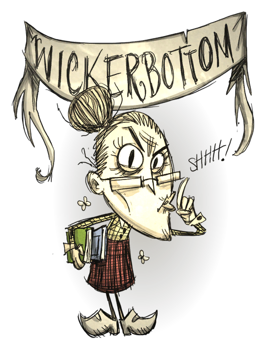 Archivo:Wickerbottom.png