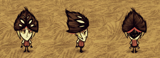File:Spiderhat Wilson.png