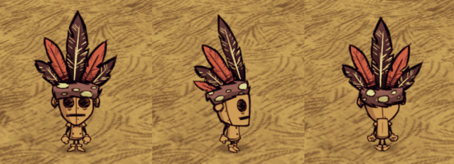 File:Feather Hat WX-78.png