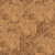 Deciduous Turf Icon.png