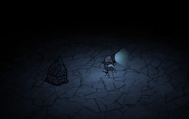File:Nightmare Light at Calm State.png