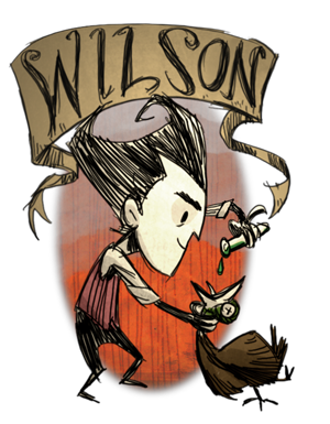 Ficheiro:300px-Wilson.png