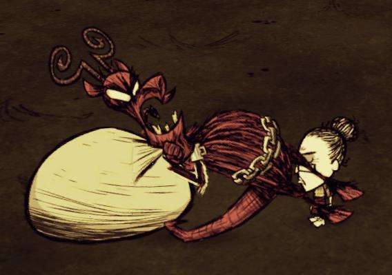 Krampus Attack.jpg