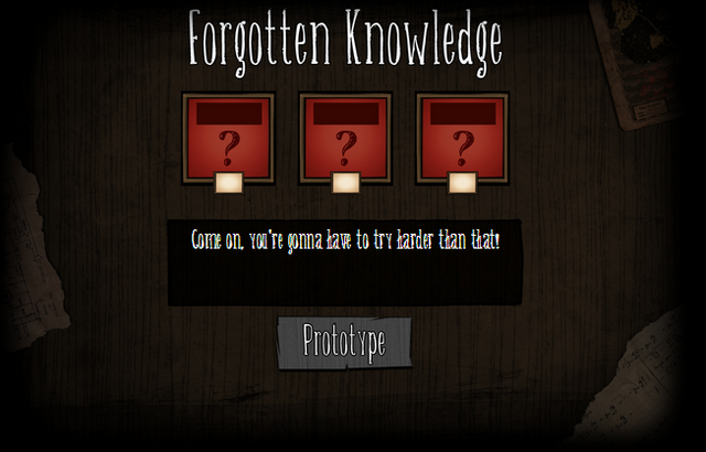 File:Prototype puzzle.png