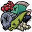Ficheiro:Fishes.png