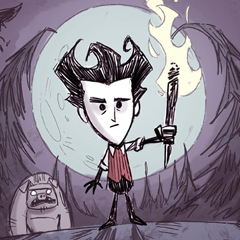 File:Dont starve2.png