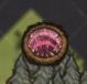 Worm Hole map icon