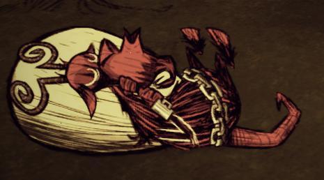 Krampus Sleep.jpg