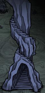 CaveEntranceDST