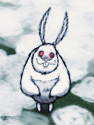 File:Bunnyman Do Want.png