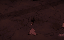 Dusk in DS.png