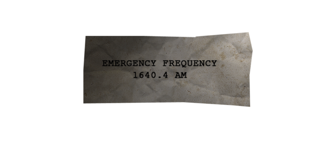 File:Note frequency.png