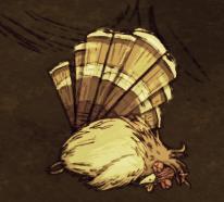 File:Gobbler dead.png