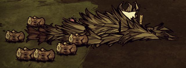 File:Dead Treeguard.png