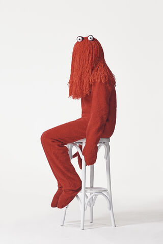 File:Red guy seated Its Nice That.jpg